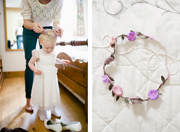 flower girl outfit for wedding