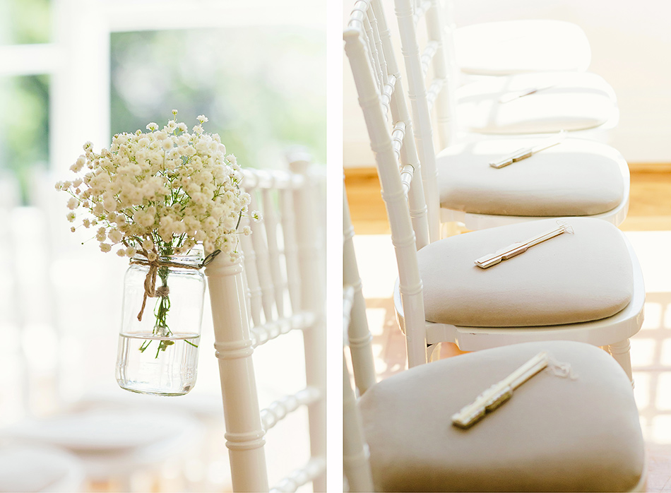 sunshine coast wedding phtoographer wedding decorations and table diy settings for wedding