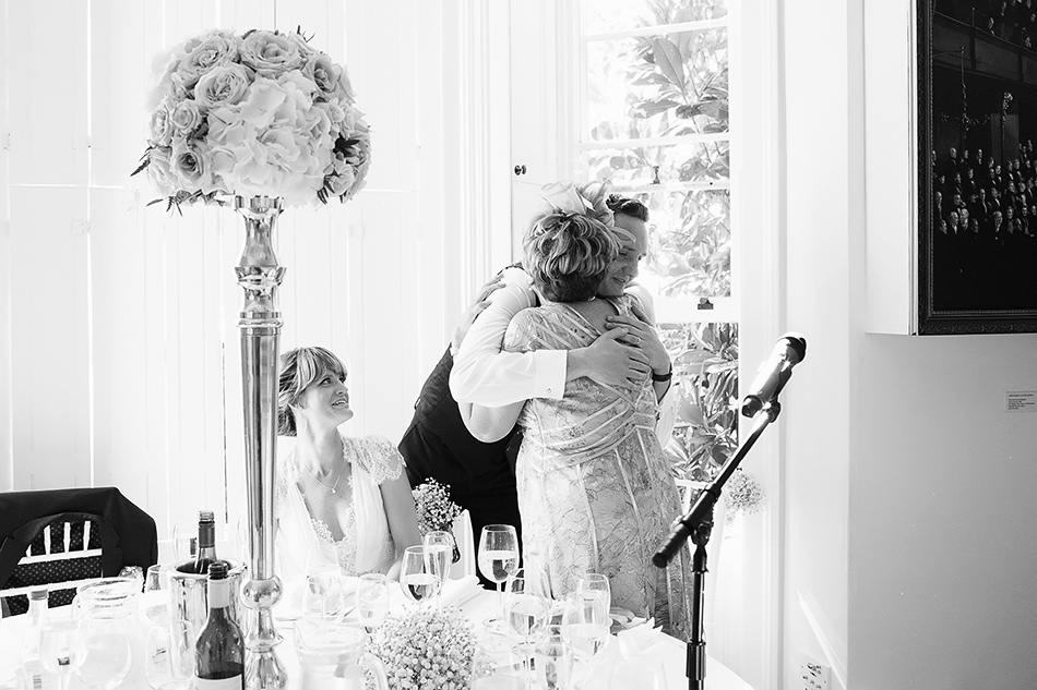 black and white wedding photography speeches