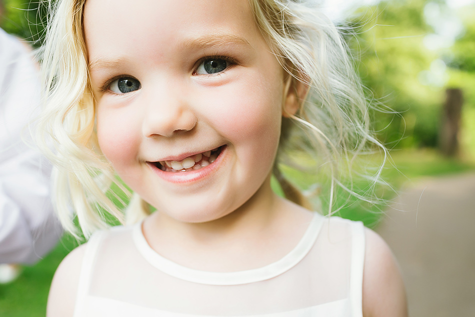 child portrait photographer brisbane