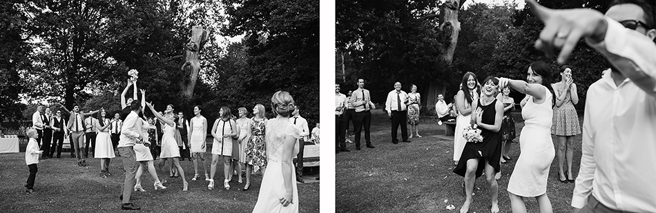brisbane wedding photographer black and white photos