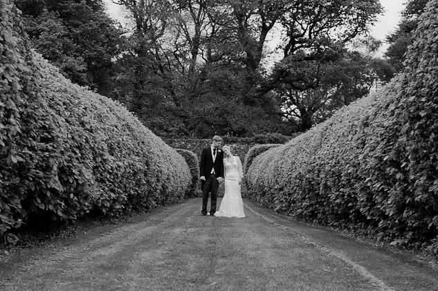 wedding ballyvolane house cork
