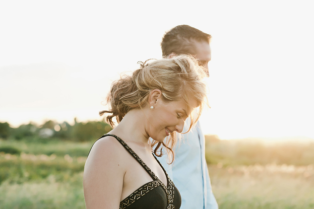 wedding photographer sunshine coast bargara bundaberg