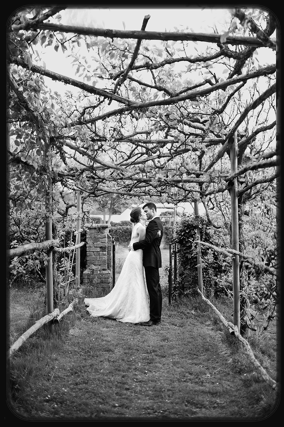 black and white creative wedding photography in a barn in the sunshine coast