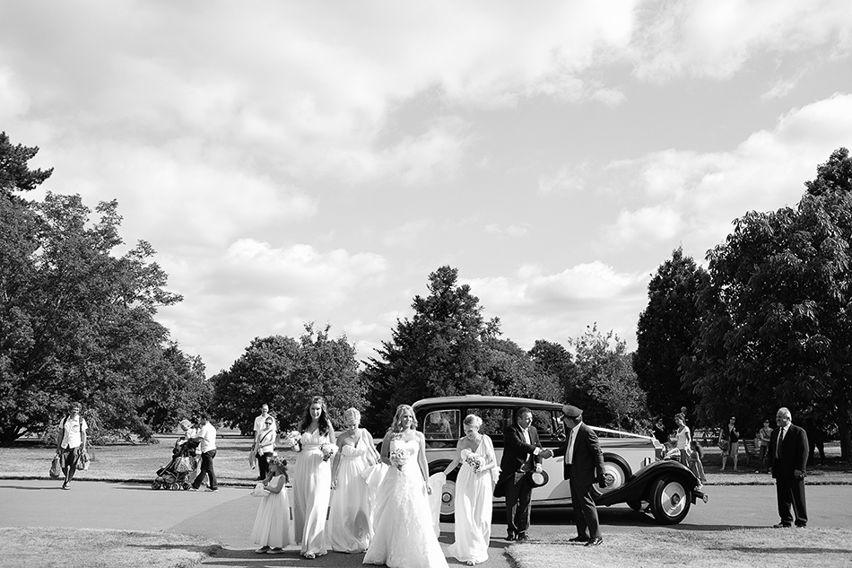 st ermins hotel wedding photography