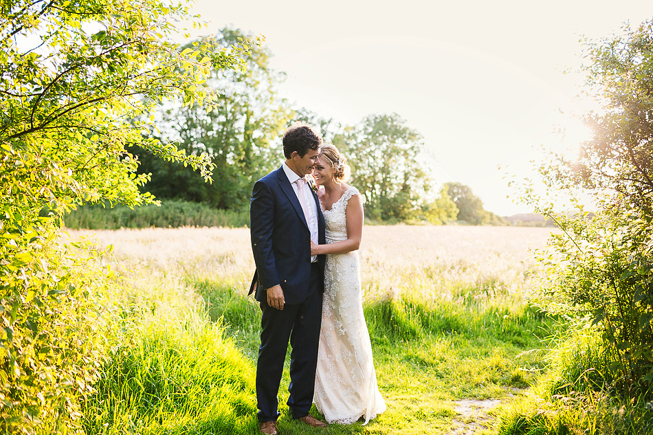 brisbane wedding photographer rustic outdoor wedding