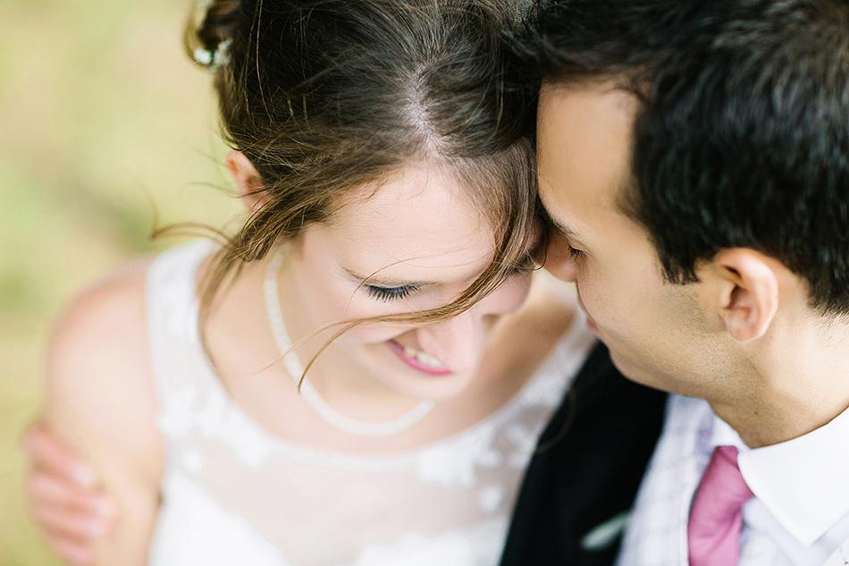 byron bay wedding photographer close up