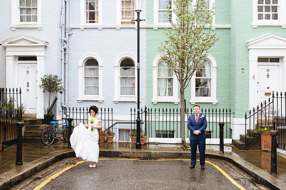 brisbane wedding photographer powerhouse wedding photographer