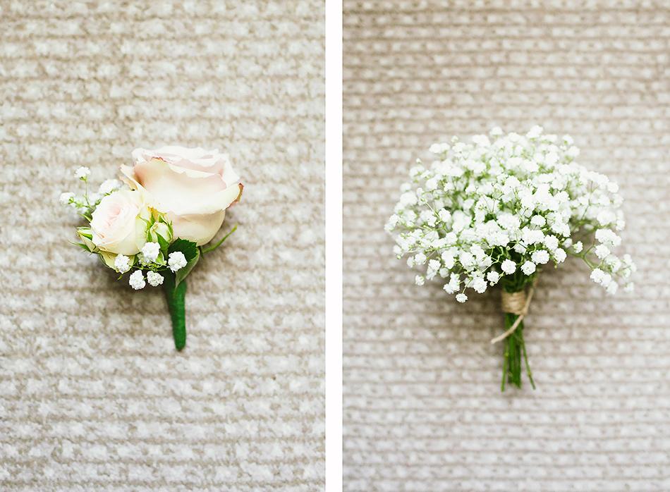 bridal bouquet ideas brisbane