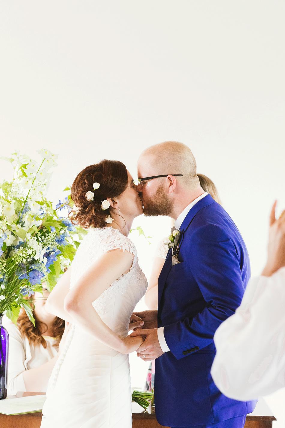 wedding ceremony modern wedding photographer brisbane