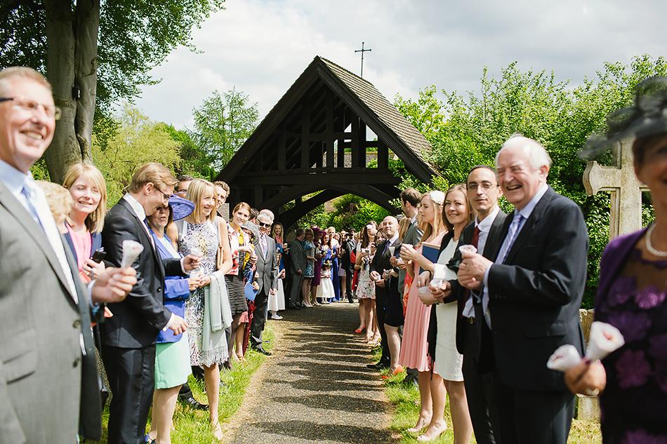 creative wedding photographer in a field at a brisbane wedding