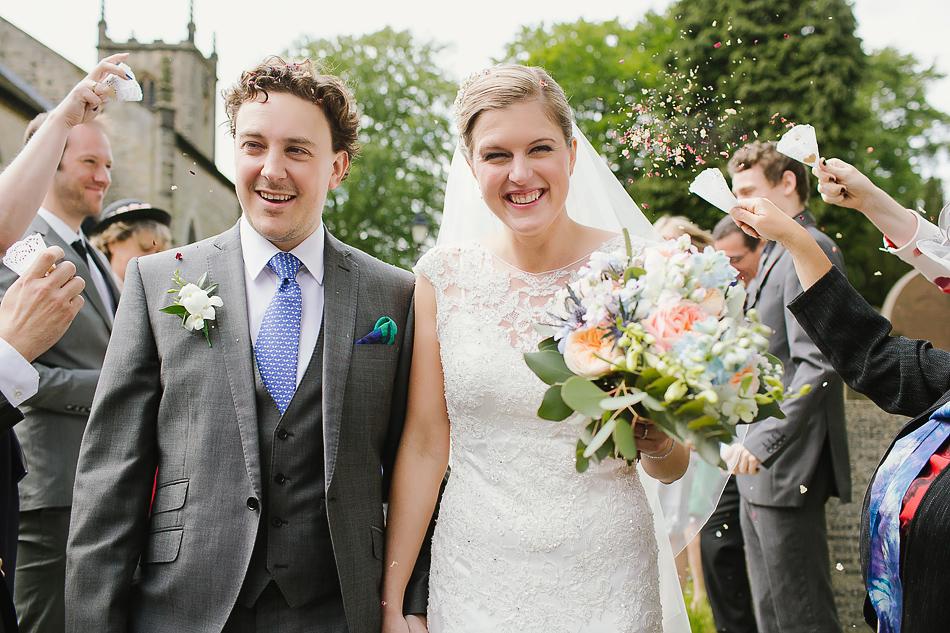 modern wedding photographer brisbane wedding