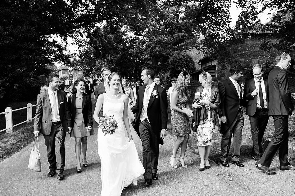 modern wedding photographer brisbane