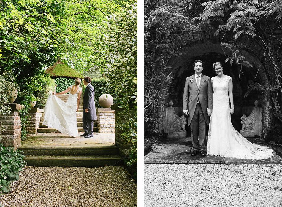 wedding photographer brisbane barn wedding queensland