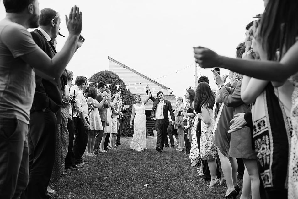 cool wedding photographer brisbane barn wedding