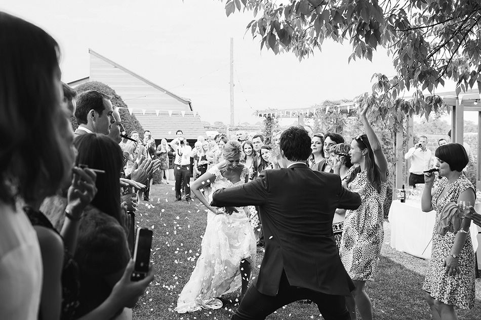 black and white wedding photographer bride and groom dance floor photography farm wedding