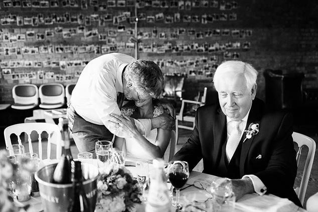 barn wedding photographer brisbane