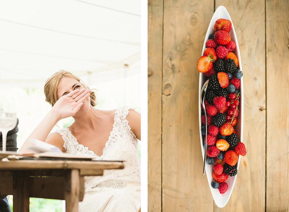 marqee wedding rustic wedding style and good diy wedding