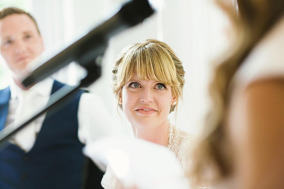 creative wedding photographer gold coast