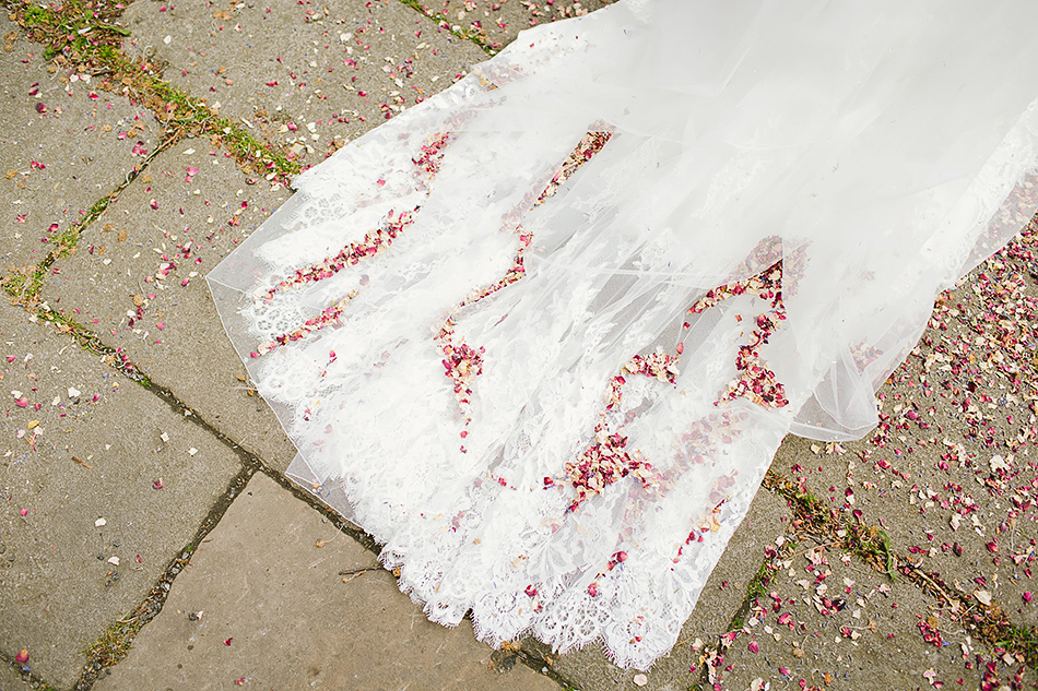 brisbane wedding photographer boho wedding style