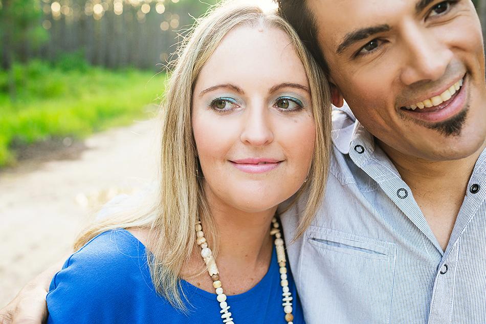 creative wedding photographer couple or pre wedding love shoot
