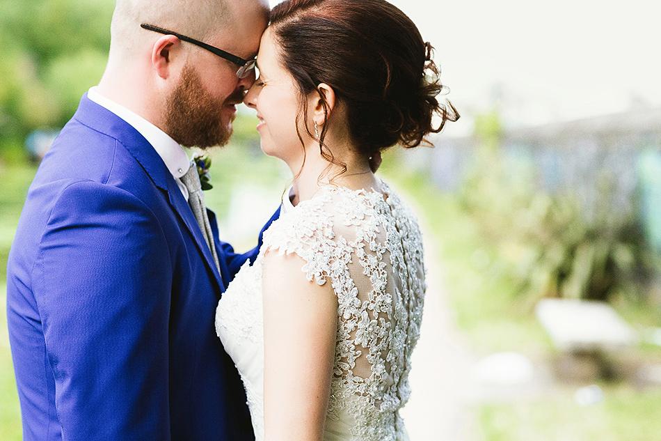 brisbane wedding photographer powerhouse wedding