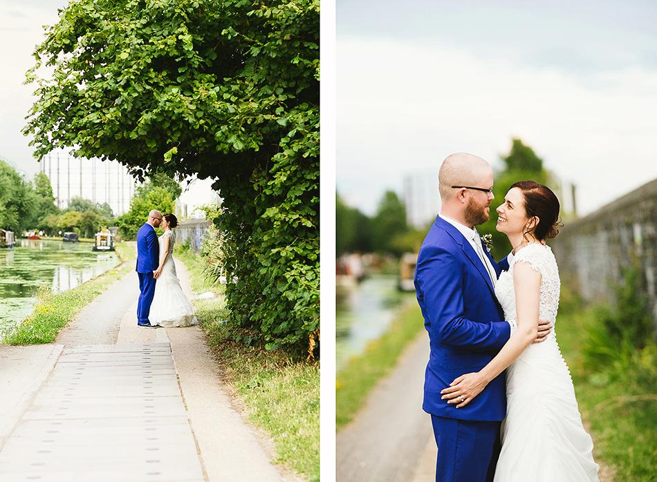 brisbane wedding photographer at the powerhouse wedding brisbane