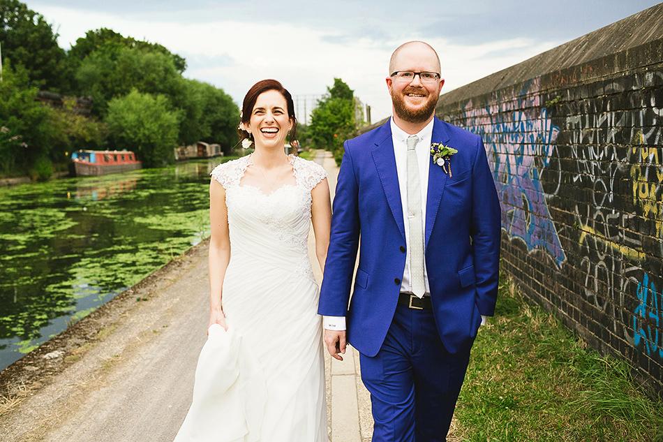 brisbane wedding photographer wedidng portraits industrial wedding