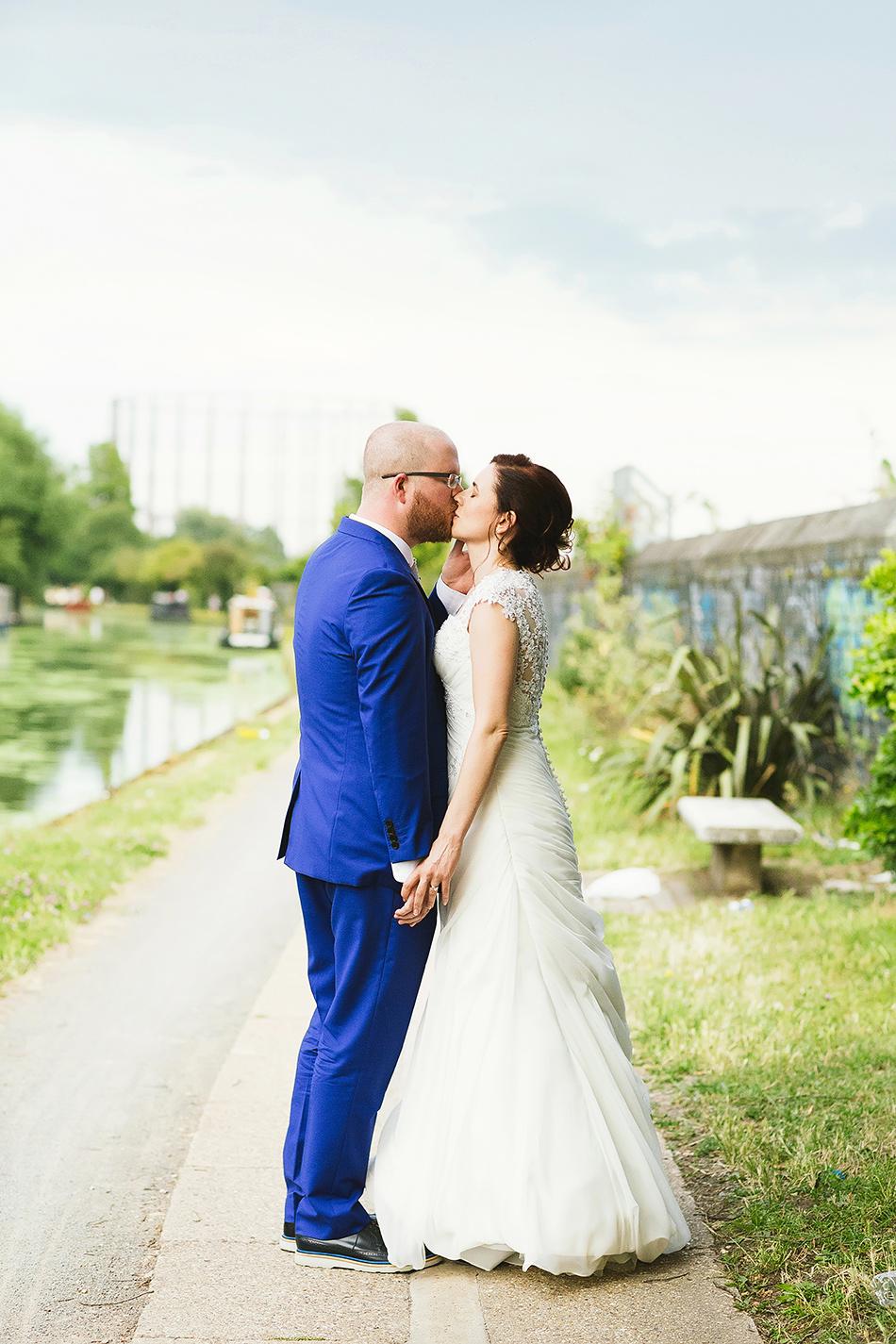 bride and groom brisbane wedding photographer outdoor wedding