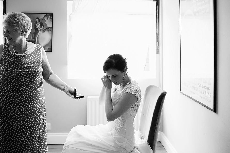 studio thirteen wedding diy wedding flowers