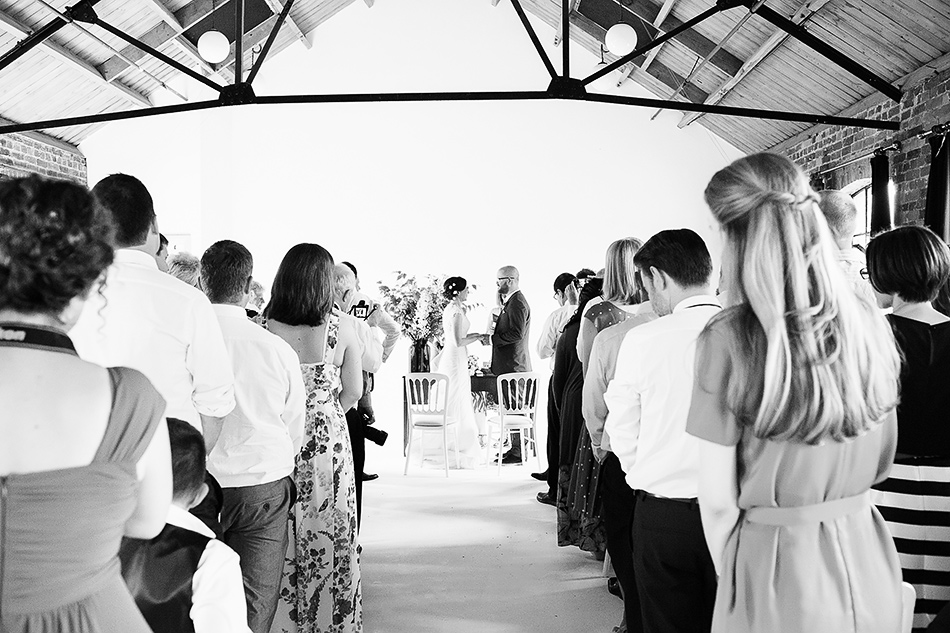 warehouse wedding brisbane powerhouse