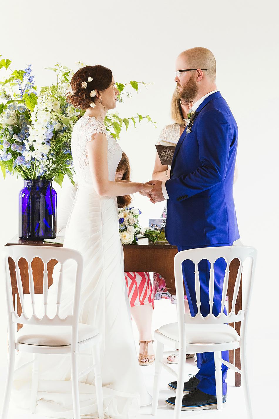 bride and groom wedding song