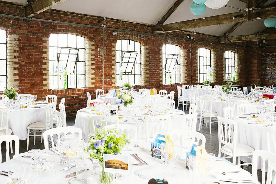 brisbane studio thirteen wedding