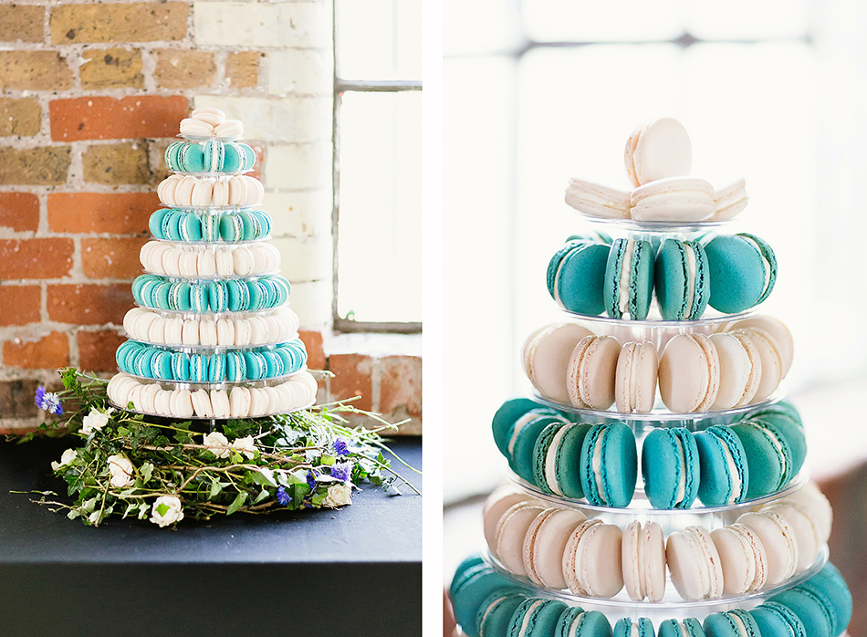 powerhouse wedding ideas wedding photography and wedding cake