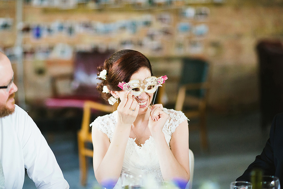 wedding day prop ideas for dinner and table design and layout