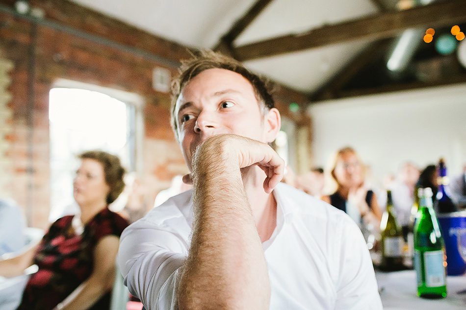 wedding day speeches powerhouse
