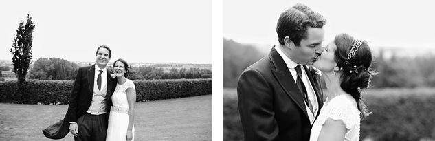 black and white wedding photography portrait sunshine coast london