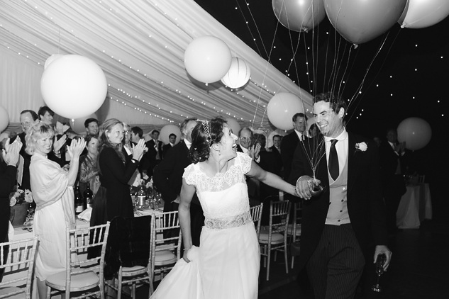 cool wedding photography black and white wedding photos of evening in tipi or tent reception
