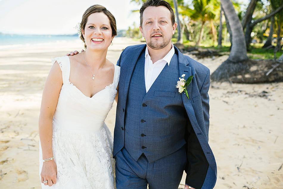 creative wedding photographer brisbane queensland mission beach wedding photography