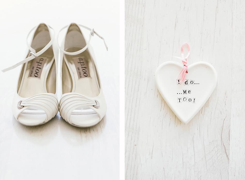 bridal shoes brisbane