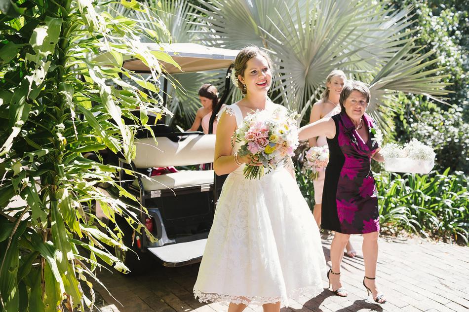 cool wedding photography at the elandra mission beach
