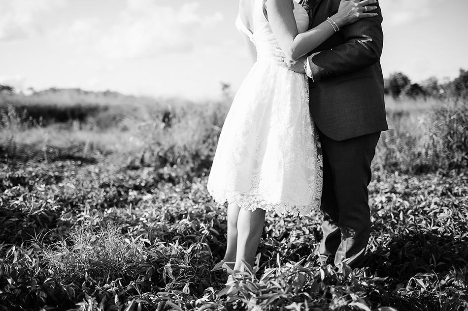 outdoor wedding photography portraits