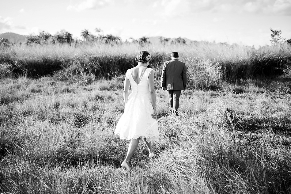 black and white wedding photography cool photographer