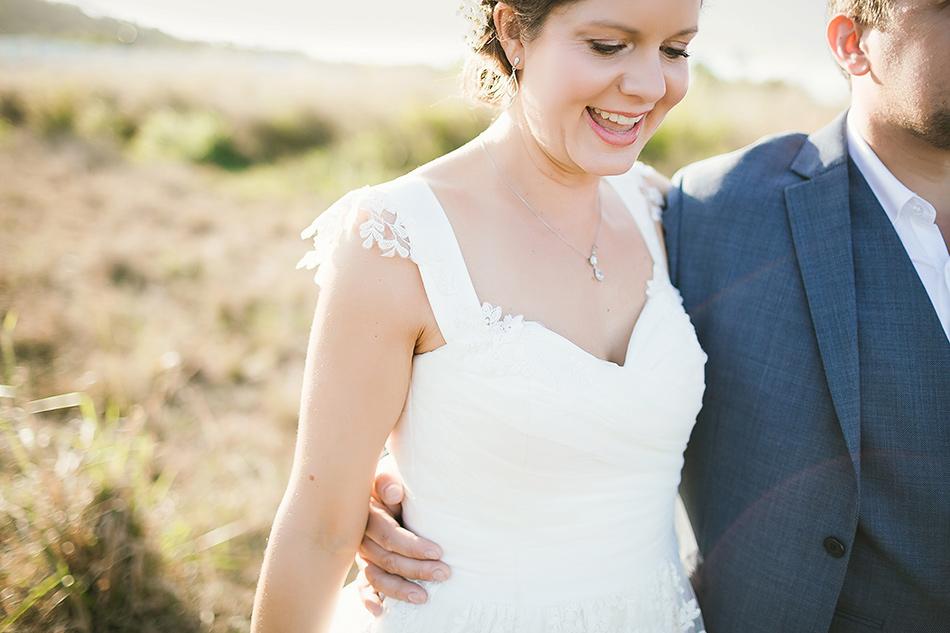 cool wedding photographer outdoor field wedding photography