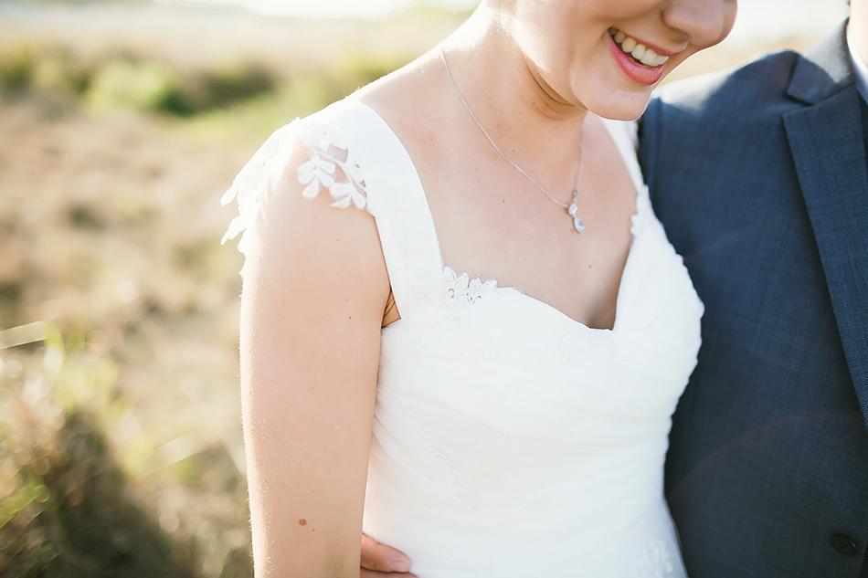 cool wedding photography natural light wedding photographer