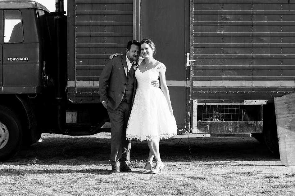 creative wedding photographer mission beach