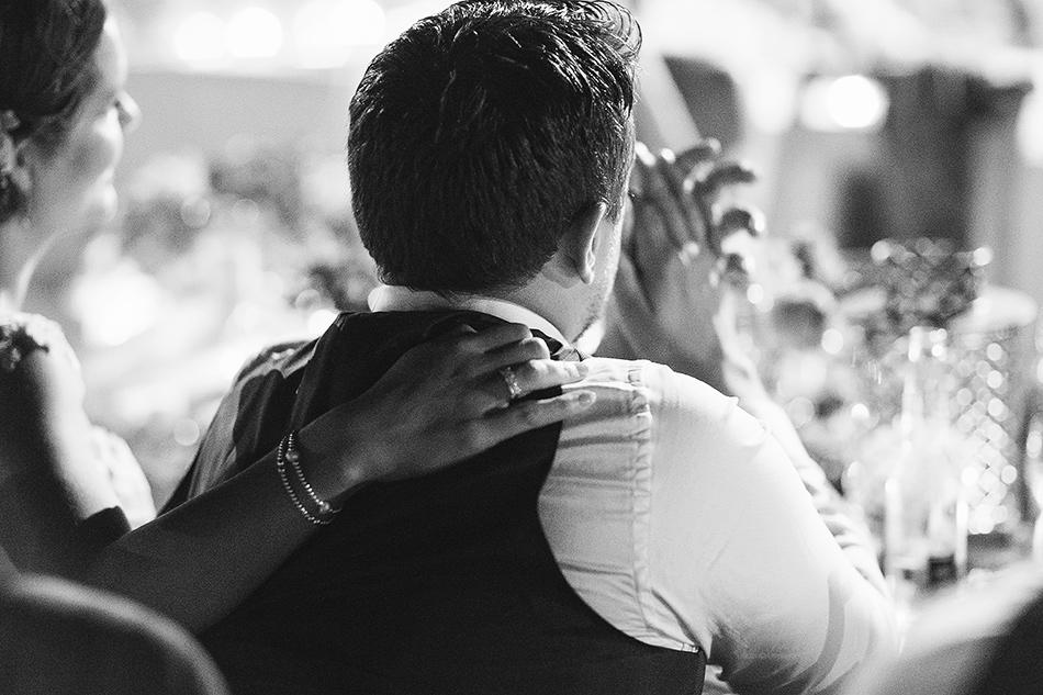 black and white wedding photography brisbane
