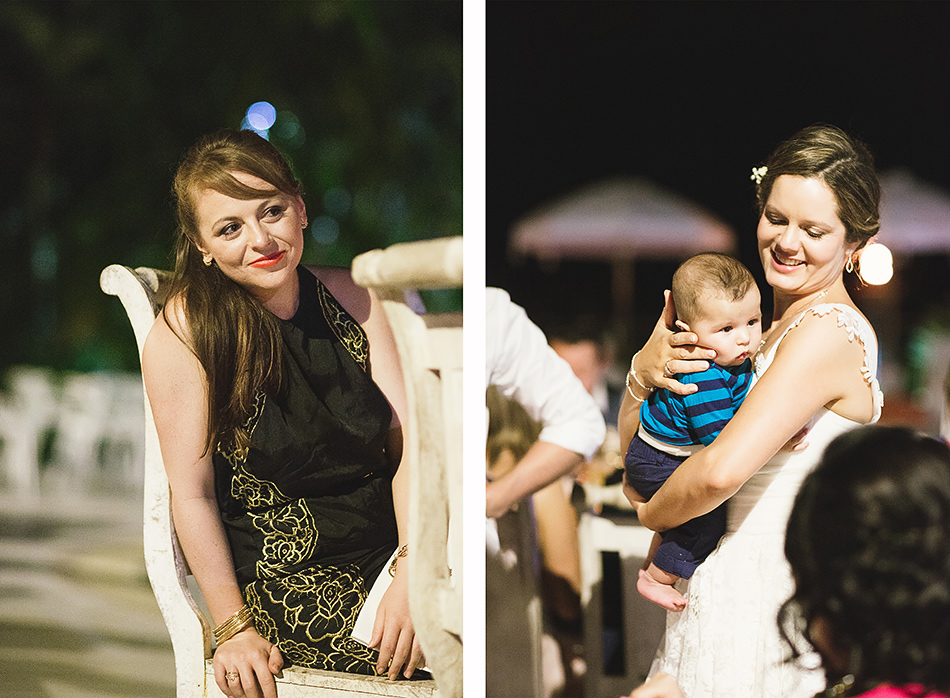 cool wedding photographer brisbane