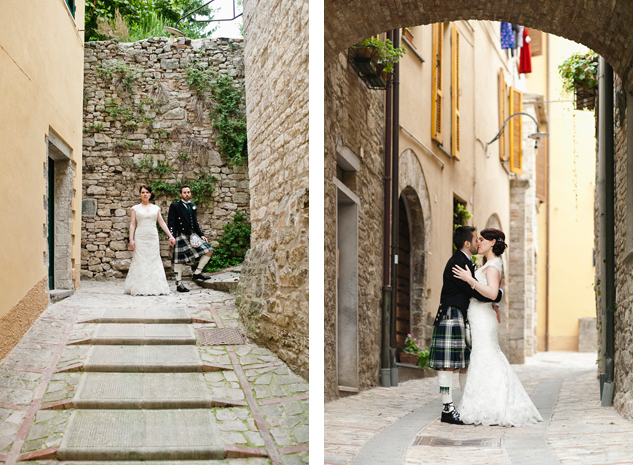 italy_wedding_photography_umbria