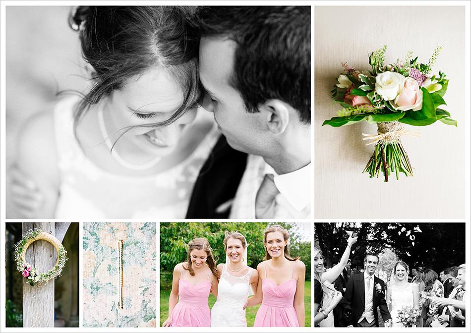branell homestead wedding brisbane wedding photographer